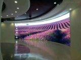 Le plus polyvalent avec affichage LED à l'intérieur de haute qualité