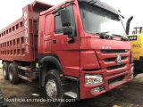 Bastante utilizado 30theavy caminhão, caminhão basculante baratos provenientes da China