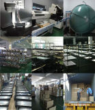 LEIDENE Lichte 100W Industriële LEIDENE van het Pakhuis Verlichting met Ce RoHS SAA