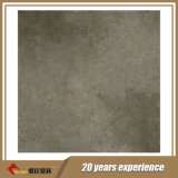 De witte Cement Verglaasde Tegels van het Porselein