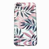 Fashion Style lame cas téléphone mobile téléphone cellulaire Étui pour iPhone 8 7 6 6s