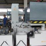 400x1000mm Máquina esmeriladora superficie magnética
