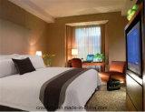 Re aumentato decorativo all'ingrosso Size della sciarpa della base dell'hotel del poliestere