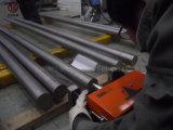 GB/T 2965 Barra de titanio Industrial la varilla de aleación de titanio