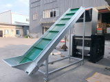 High Output Capacity (JHL-800)のプラスチックRecycling Crusher