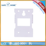 Связанный проволокой детектор утечки газа аварийных систем обеспеченностью