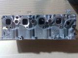 Culasse de pièces d'auto Zd3a2 Amc908557 7701061587 7701066984 770106 pour Renault Opel Zd30 A2