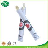 Palillos de bambú baratos de China con insignia