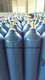 Cilindro de gás de Aigon da boa qualidade 2017 GB5099