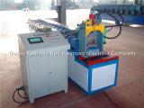 販売のための機械を形作るKxdシャッタースラットロール