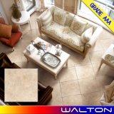 400X400によって艶をかけられるセラミックタイルの浴室の装飾の床タイル(WT-4070)