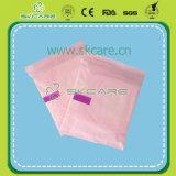 Choisir Madame Soft de serviette hygiénique d'enveloppe