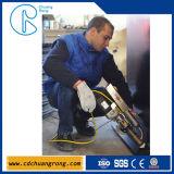 Soldadores de extrusão plástica de mão (R-SB 50)