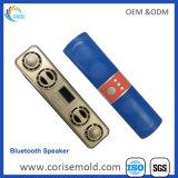 Пластичная прессформа впрыски прессформы для дикторов Bluetooth