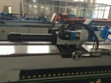 Полностью автоматическая система ЧПУ Станок для гнутия арматуры трубки