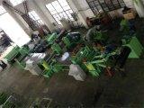 Машина катушек холодной стали аттестации ISO Ce цены по прейскуранту завода-изготовителя разрезая