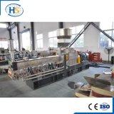 Extrusión de plástico máquina de la prensa con enfriamiento por aire línea de precios
