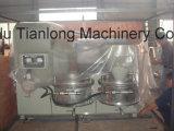 Gemüseerdnuß-automatisches Schrauben-Öl des startwert- für ZufallsgeneratorYszx120/des Sojabohnenöls/des indischen Sesams Presser/Berufsölpresse-Maschinen-Öl-Vertreiber