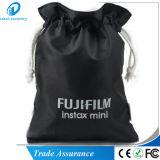Мешок мешка случая камеры Fujifilm Instax поляроидный миниый