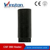 제조자 Csf 060 보온장치를 가진 50-150W 안전 전기 PTC 히이터