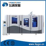 Faygo Machine de fabrication automatique de haute qualité Bouteille en plastique