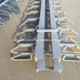Joint de dilatation modulaire de la Chine pour la construction de Brdge