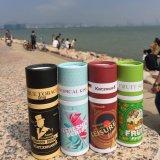 De populaire Rode Vloeibare Aroma's van de Kloon E van de Hand van Chinese Leverancier