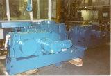Поставка шьет запасные части и ремонтные услуги коробки передач