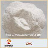 Хорошее качество CMC Поставщик / 9004-32-4 / Food Grade