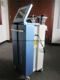 Lipo Laser Body Contouring Machine pour Fat Killer Machine Maquina