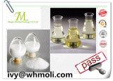 Polvo esteroide sin procesar blanco Drostanolone Enanthate del CAS 13425-31-5