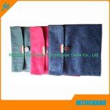 Sac sanitaire et pratique pour tissus faciaux en tissu manuel