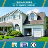معيار عادية منافس من الوزن الخفيف فولاذ صناعيّة [برفب] منزل