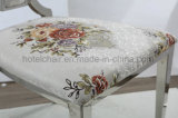 レストランの椅子Lh068yを食事する高品質贅沢なドバイ