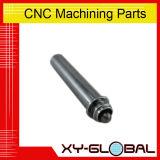 Altas piezas de automóvil del CNC de Pricision del acero que trabajan a máquina inoxidable