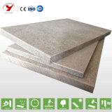 Jiangsu-Kleber-Vorstand 100% kein Asbestes