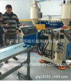De Machine van de Productie van de Staaf van de Isolatie van het polyamide