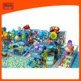 Mich aufblasbares Spielzeug-Plastikspielzeug für Kinder