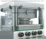 Zp-41bのPharmaceuical機械のための回転式タブレットの出版物