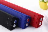 Draagbare Stereo Correcte Sprekers Bluetooth voor Mobiel en Computers