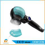 Arricciatura automatica dei capelli del prodotto per i capelli del bigodino di capelli del nuovo dei capelli di Slaon di stile di arricciatura del ferro vapore veloce automatico di Showliss