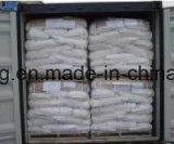 Pingmei 상표 98% 침전된 가벼운 탄산 칼슘