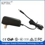 Energien-Adapter mit PSE Bescheinigung für Laptop