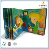 Easy English Stories Livre Broché Livre Cartoon