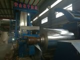Bande en acier galvanisée de Gi en acier de bobine