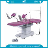 AG-C203A elektrisches Bett für Gynecology und Obstetric Gebrauch