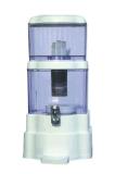 очиститель воды 28L с фильтром 7 этапов