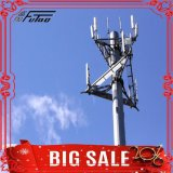 12m 24m 30m Monopole 탑