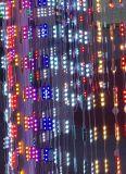 새로운 품목 모듈 2 년 보장 SMD5730 3 LEDs IP65 LED