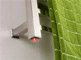 Radiateur chauffant à serviette électrique à vente chaude pour salle de bains 9024